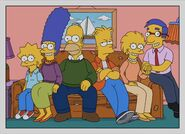 The Simpsons 15