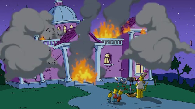 File:Treehouse of Horror XXIV - 00109.jpg