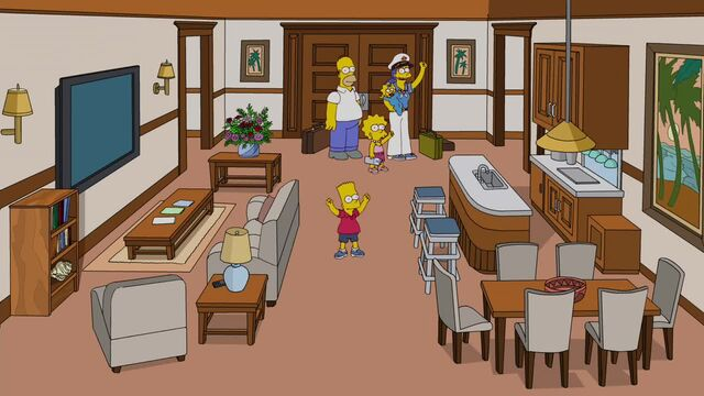 File:A Totally Fun Thing That Bart Will Never Do Again 68.JPG
