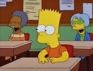 Bart's Inner Child 93
