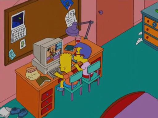File:Home Away from Homer 52.JPG