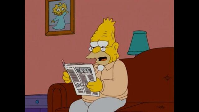 File:Homer and Lisa Exchange Cross Words (045).jpg