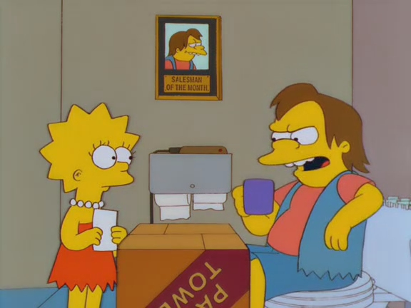 File:Lisa Gets an A 54.JPG