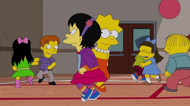 File:Lisa and Tumi Square Dancing.JPG
