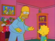 Miracle on Evergreen Terrace 61