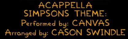 File:Simpson theme goes Acapella style.jpg