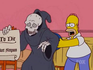 Simpsons-2014-12-20-06h13m57s73