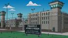 SpringfieldWomensPrison