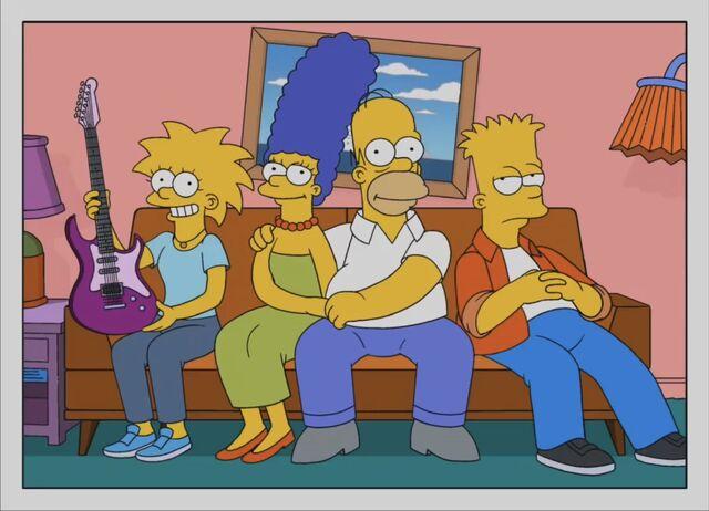 File:The Simpsons 20.JPG