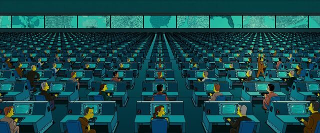 File:The Simpsons Movie 182.JPG