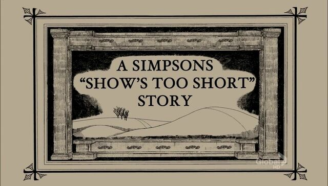 File:A Simpsons Shows Too Short Story 1.JPG