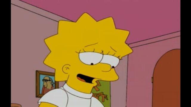 File:Homer and Lisa Exchange Cross Words (226).jpg