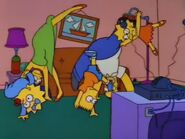I Married Marge -00037