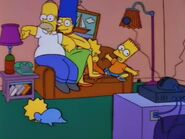 I Married Marge -00044