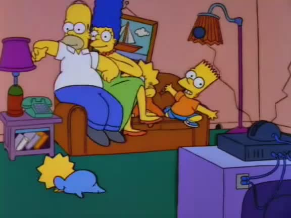 File:I Married Marge -00044.jpg