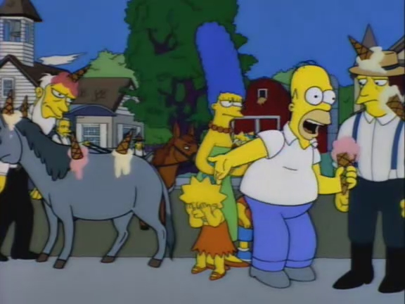 File:Itchy & Scratchy Land 19.JPG