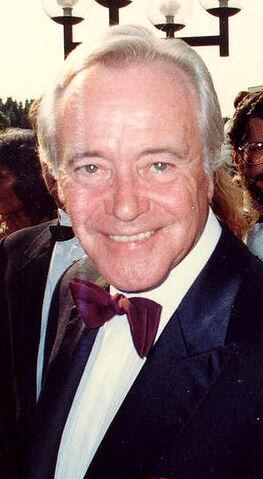 File:Jack Lemmon 1989.jpg