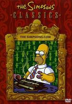 Simpsons.com 2