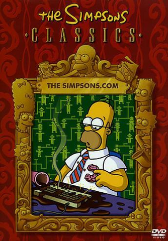File:Simpsons.com 2.png
