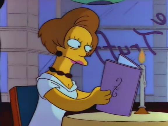File:Bart the Lover 81.JPG