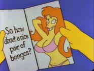 Homer Defined 4