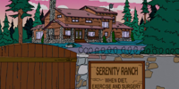 Serenity Ranch