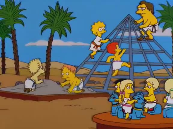 File:Simpsons Bible Stories -00162.jpg