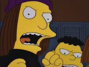 The Last Temptation of Homer -2015-01-03-03h53m41s56