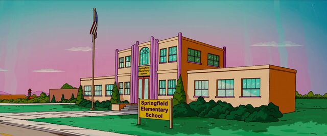 File:The Simpsons Movie 208.JPG