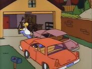 I Married Marge -00029