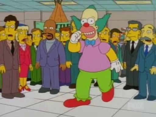File:Large Marge 89.JPG