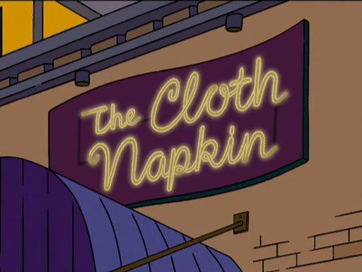 File:The Cloth Napkin.jpg