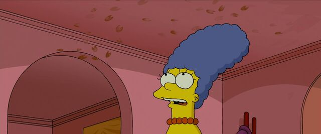 File:The Simpsons Movie 43.JPG