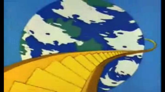 File:Bart Gets Hit by a Car (017).jpg
