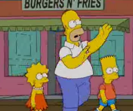 File:Burgers n' Fries.png
