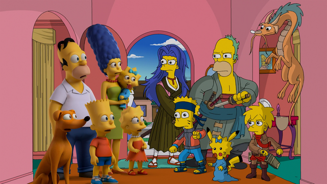 File:ClayandAnimeSimpsons.png