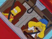 Maximum Homerdrive 94