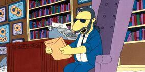 Ringo-Starr-Simpsons