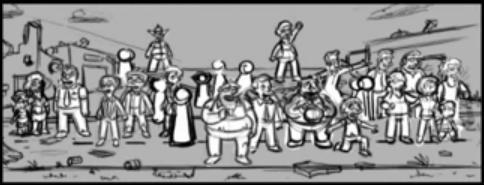 File:TheSketchPictureOfSpringfieldAnthem SimpsonsMovie.jpg