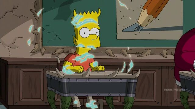 File:Treehouse of Horror XXV -2014-12-26-08h27m25s45 (5).jpg