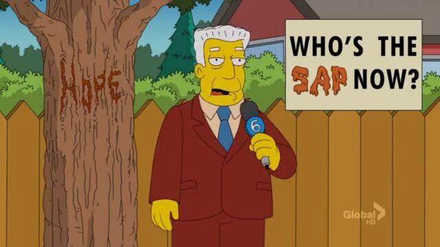 File:A Tree Grows In Springfield (355).jpg