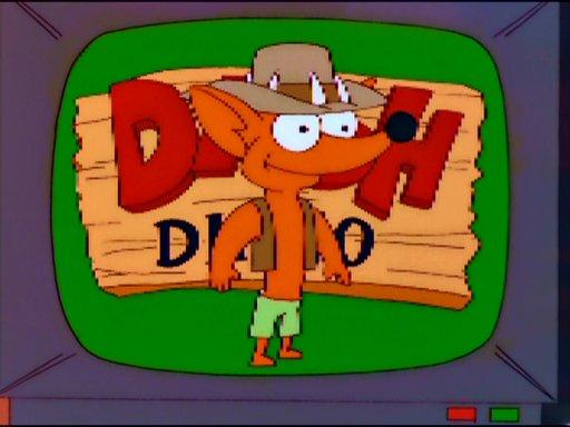 Dash Dingo.jpg