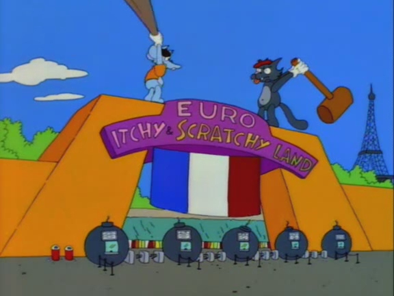File:Itchy & Scratchy Land 115.JPG