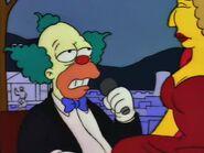 Krusty Gets Kancelled 97