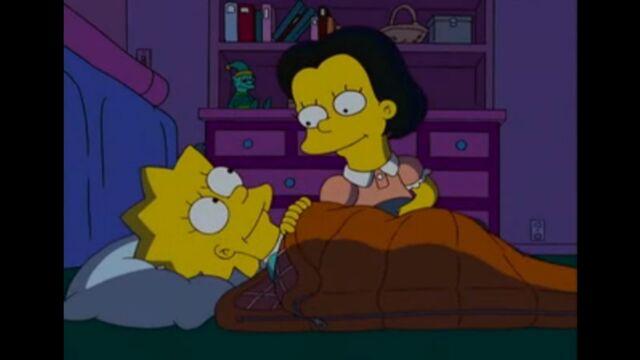 File:Lisa the Drama Queen (070).jpg