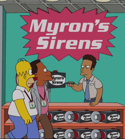 File:Myron'ssirens.png