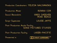 Another Simpsons Clip Show - Credits 00033