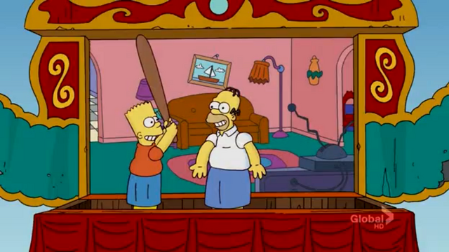 File:Couch Gag No.266.png