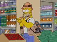 Homerazzi 69