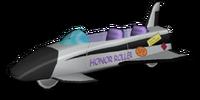 Honor Roller